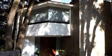 casa en renta en valle escondido