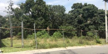 Terreno en Condado de Sayavedra