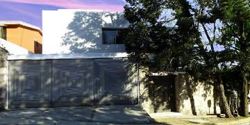 casa en venta en paseos del bosque