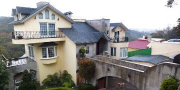 se vende casa en sayavedra