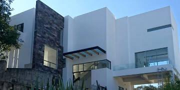 venta de casa en condado de sayavedra 1