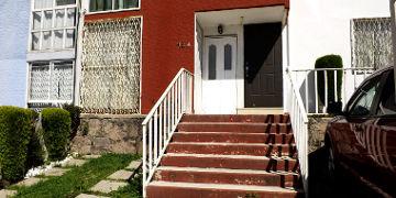 casa en venta en la concordia