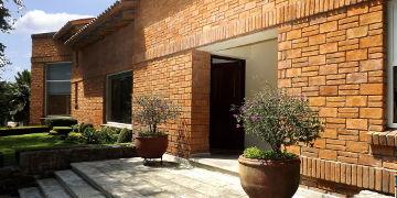 casa en venta en vallescondido
